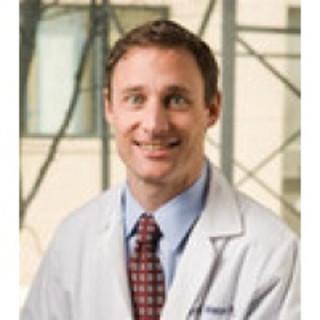 Martin Weiser, MD