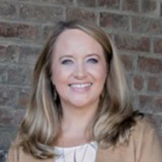 Lynelle Jolliff
