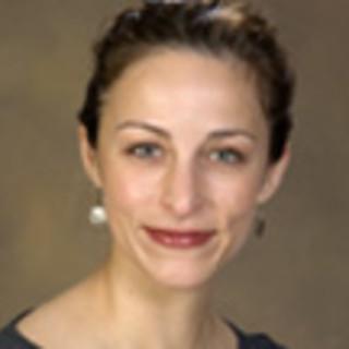 Erika Bracamonte, MD