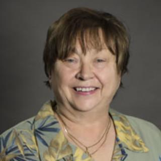 Linda Salazar