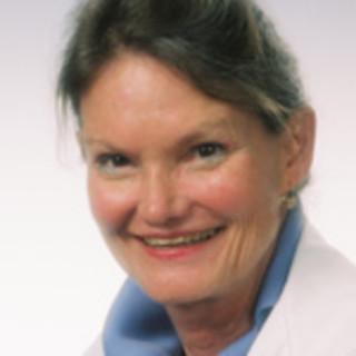 Roslyn Souser, MD