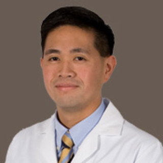 Jose Tandoc, MD