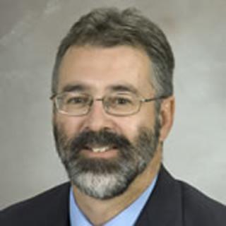 Evan Pivalizza, MD