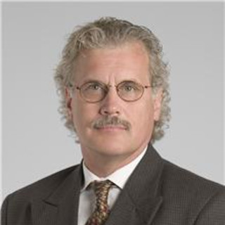 Victor Nemeth, MD