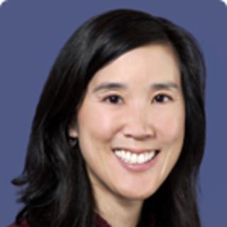 Constance Lo, MD