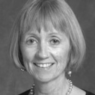 Susan Kelly, MD