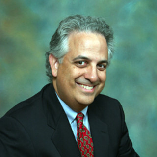 Mark Licht, MD