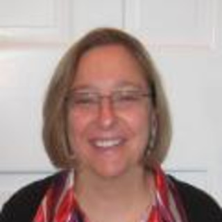 Lisa Lehnert, DO
