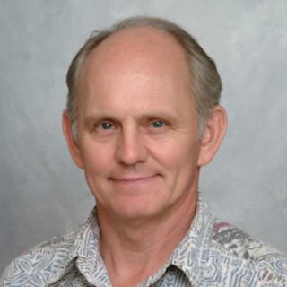 Timothy Olderr, MD