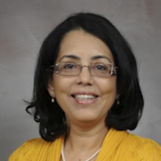 Sutapa Khatua, MD
