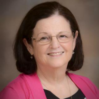 Kathryn Kremer