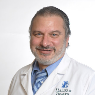 Charles Hechtman, MD