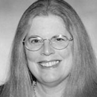 Sherry Blumenthal, MD
