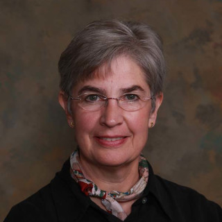 Susan Bauman, MD