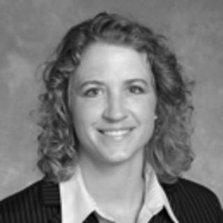 Deborah Bohn, MD