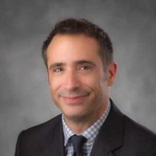 Michael Horowitz, MD