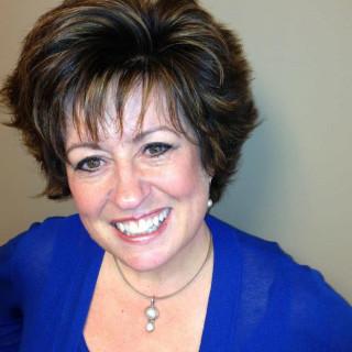 Kathleen Long, MD