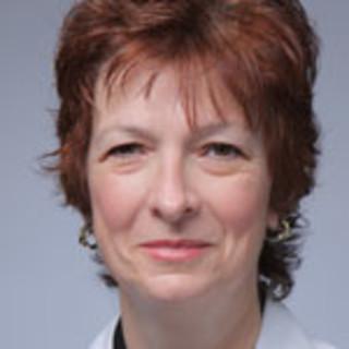 Amber Guth, MD