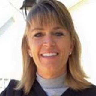 Sharon Miller, MD