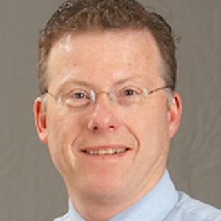 Christopher Koeppl, MD