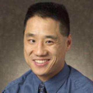 Michael Chen, MD