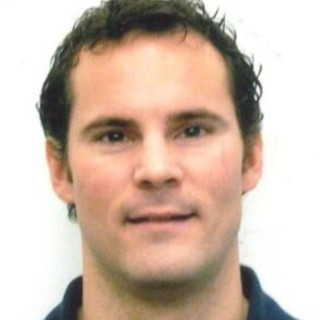 Charles McGraw Jr., MD