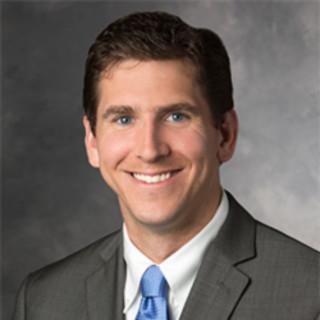 Kevin Erickson, MD
