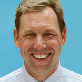 Mark Alexander, MD
