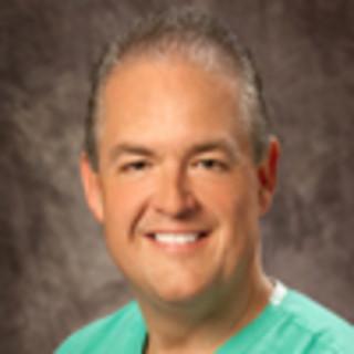 Thomas Pitman, MD