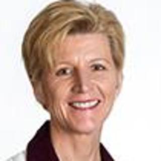 Beverly Moose, MD