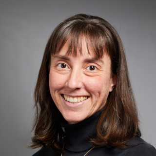 Mellisa Pensa, MD