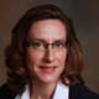Cheryl Williams, MD