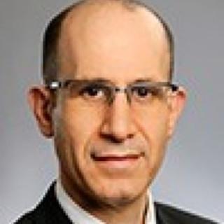 David Kooby, MD