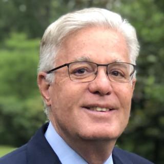 Andrew Franks Jr., MD