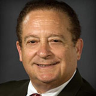 Mayer Sagy, MD