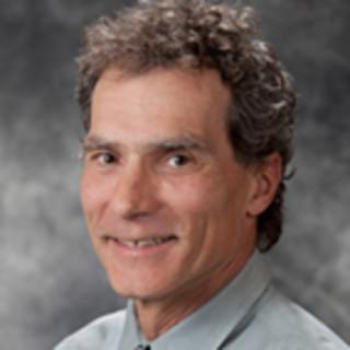 Jeffrey Huser, MD