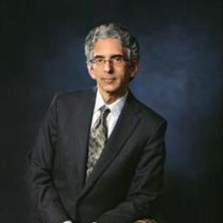 Daniel Mark, MD