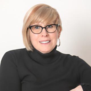 Cathy Hahn, MD