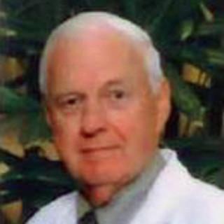 William Passinault, MD