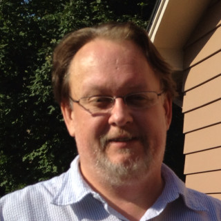 David Dwyer, MD