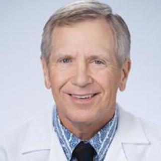 Paul Glen, MD
