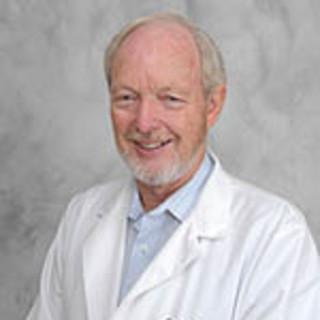 Charles Bellingham, MD