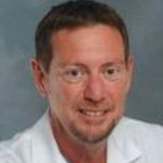 James Norman, MD