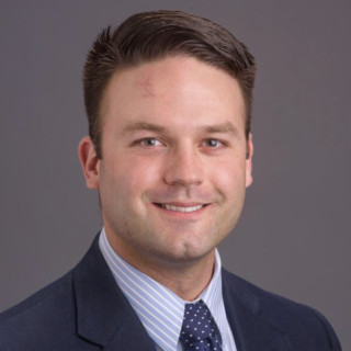 Justin Woods, MD