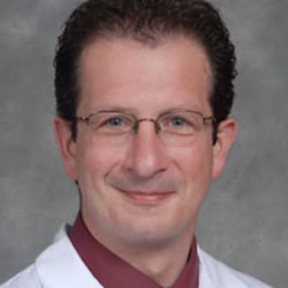 Mario Gasparri, MD
