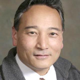 Dean Noritake, MD
