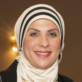 Lobna Elhasan-Fakih, MD