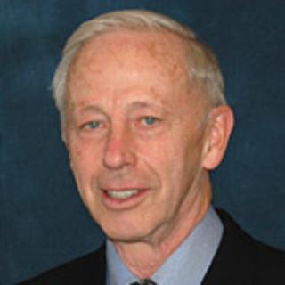 James Laroy, MD