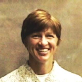 Cynthia Fox, MD