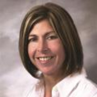Kathryn Bilello, MD